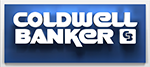 coldwell banker mabery Cottonwood arizona